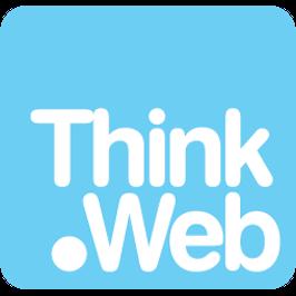 Think Web