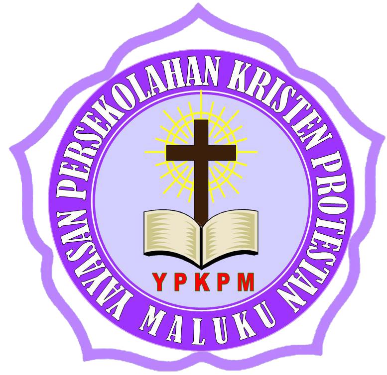 SMA Swasta Kristen YPKPM Ambon