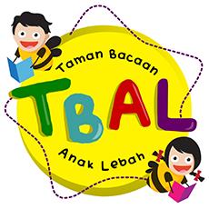 Taman Bacaan Anak Lebah