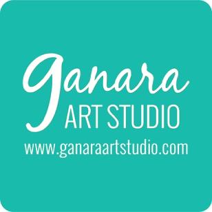 Ganara Art Studio