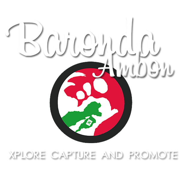 Baronda Ambon