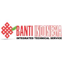 PT Banti Indonesia