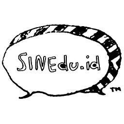 Sinedu-Sinema Edukasi
