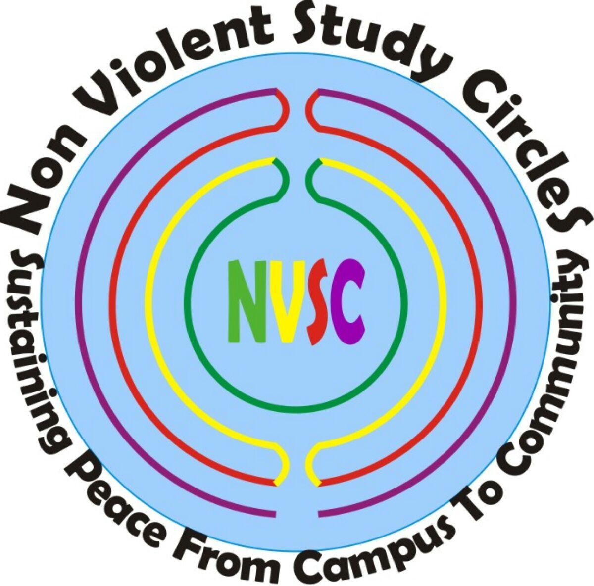 Non Violent Study Circles Maluku (NVSC)