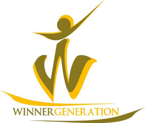 Winner Generation