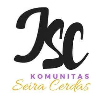 Komunitas Seira Cerdas