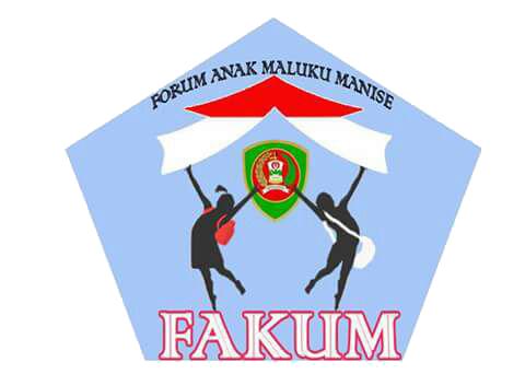 Forum Anak Maluku Manise
