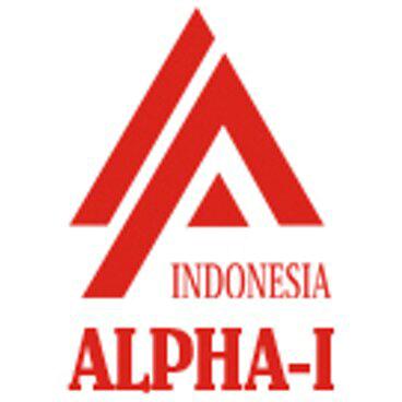 Asosiasi Alumni Program Beasiswa Amerika-Indonesia (ALPHA-I)