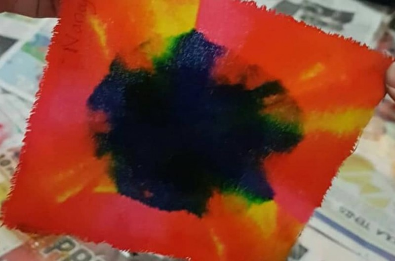 Art Therapy for Kids